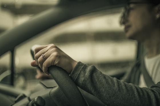 Uターン転職の生活リスク③:車移動が必須となる。